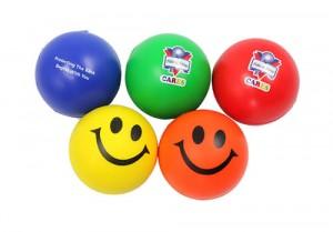 stress_ball2