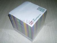 紙磚Memo Pad
